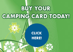 Buy your camping card today. Click here!