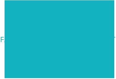 Falsterbo Camping Resort - Camping på Falsterbonäset! -